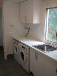 articles with small kitchen laundry room ideas tag kitchen
