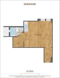 apartments for rent in washington dc miramar apartments apt
