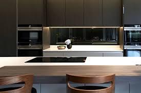 how to clean howdens matt kitchen cupboards pros cons of matt kitchen cabinets and worktops designer