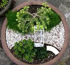 Mini Rock Garden Japanese Rock Garden The Free Encyclopedia In Japanese
