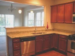 20 20 kitchen design software download 20 20 kitchen design