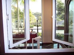 Inswing Awning Windows Bede Windows And Doors