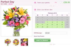 flowers direct flowers direct promo codes new online