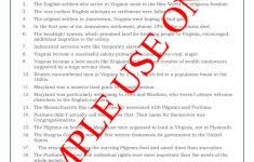 subject verb agreement worksheet fts e info