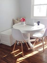 Dining Room Table For Small Space 10 Narrow Dining Tables For A Small Dining Room Narrow Dining