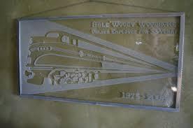 retirement plaque made retirement plaque by cms design application