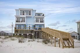happy our beach house