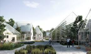 self sufficient modern living in regen village communities effekt2