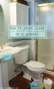 How To Clean Bathroom Fan Becky Clean Mama Cleanmamablog Twitter