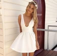 graduation white dresses dress prom dress white dress graduation dresses skater dress