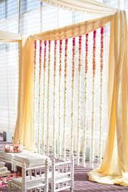 best 25 indian wedding ideas on pinterest indian