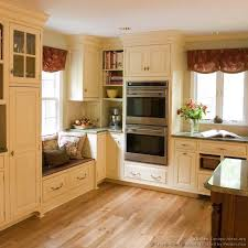two tone kitchen cabinets doors design all about house design