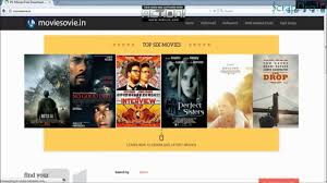 download movies free without any software youtube