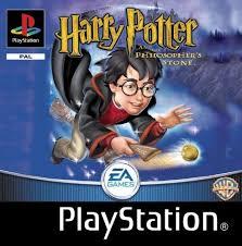 harry potter et la chambre des secrets torrent harry potter and the chamber of secrets e iso psx isos
