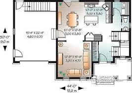 european house plan house plan w3863 detail from drummondhouseplans