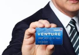 Capital One Venture Business Credit Card Credit Cards Archives Sundown Traveler