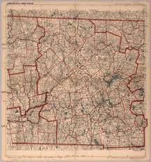 Road Map Of Massachusetts by Gardner Massachusetts Ed U0027s Genealogy