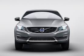 volvo email 2016 volvo s60 cross country review automobile magazine