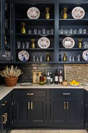 southern kitchen ideas southern decor martin durkin proxy design