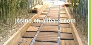 tiles teak wood in outdoor flooring woodwooden deck floor