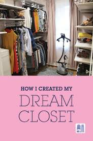 Organize My Closet by 301 Best Closet Organization Tips Images On Pinterest Closet