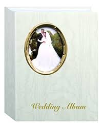 4x6 wedding photo album cheap wedding album 4x6 find wedding album 4x6 deals on line at