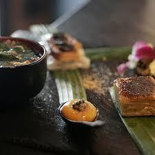 cuisine mol馗ulaire emulsion cuisine mol馗ulaire restaurant 100 images copaxone glatiramer 95