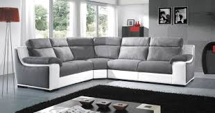 canap relax convertible canap 4 places relax canape relax ikea canapac electrique best of
