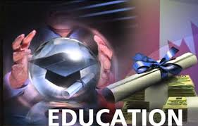 NCPLH ONLINE EDUCATION - HOME