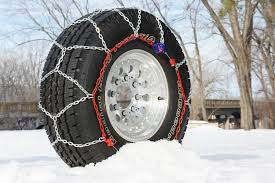 best light truck tire chains auto trac