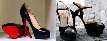 siege louboutin siege louboutin 28 images in trademark battle the struggle for