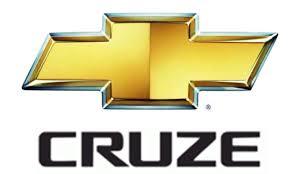 chevrolet logo png cruze chevrolet logo car logo
