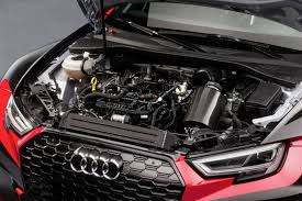 2018 audi rs3 lms specs and price cars auto new cars auto new