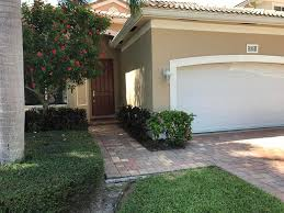 7194 shady grove lane boynton beach fl 33436 mls rx 10343063