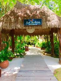 la zebra u2013 the tulum boutique hotel that has it all venuelust