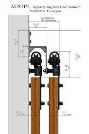 Bifold Closet Doors Hardware Bypass Door Bottom Guide Bifold Closet Handles Sliding Hardware