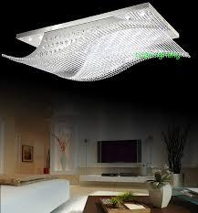 beautiful design deckenleuchten wohnzimmer gallery globexusa us - Deckenlen Wohnzimmer Modern