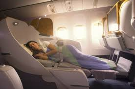 emirates airlines wikipedia luxury lifestyle guide a list luxury planes boats cars yachts