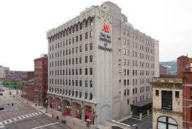 new york school for interior design interior design schools ny new