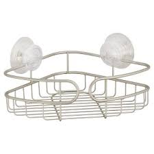 shower caddy bathroom accessories target