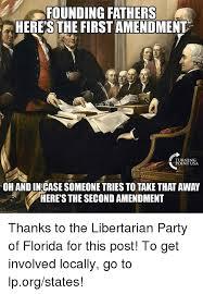 Second Amendment Meme - 25 best memes about second amendment second amendment memes