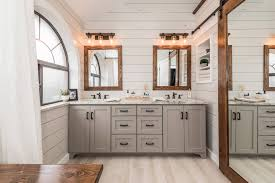 Cottage Bathroom Vanity Cabinets by Bathroom Cottage Style Bathroom Vanities White Cottage White