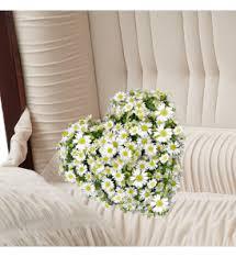 florist melbourne fl for the funeral sympathy designs of the times florist