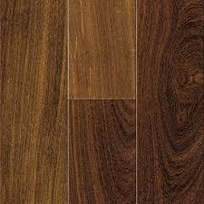 Vinyl Laminate Wood Flooring Installing Traffic Master Allure Vinyl Plank Flooring U2014 Creative