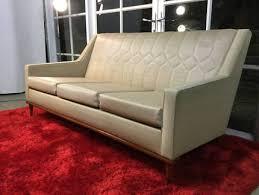 danish sofa sofas gumtree australia free local classifieds