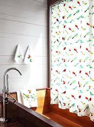 Curtains Birds Theme Charming Curtains Birds Theme Designs With Curtains Birds Theme