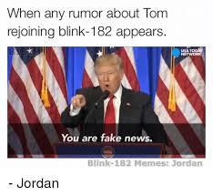 Blink 182 Meme - 25 best memes about blinke 182 blinke 182 memes