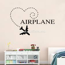 9286 airplane wall stickers hot wholesale high quality airplane 9286 airplane wall stickers hot wholesale high quality airplane decorate wall sticker for home decor