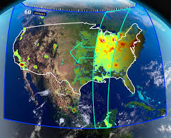 Map Of The World 1 Million Years Ago by Saharan Dust Feeds Amazon U0027s Plants Nasa