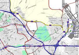 Madrid Airport Map Visit Esac Cosmos